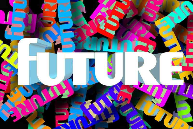 Connaitre le futur