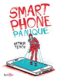Smartphone, comment détourner un problème et se retrouver prisonnier de sa solution.