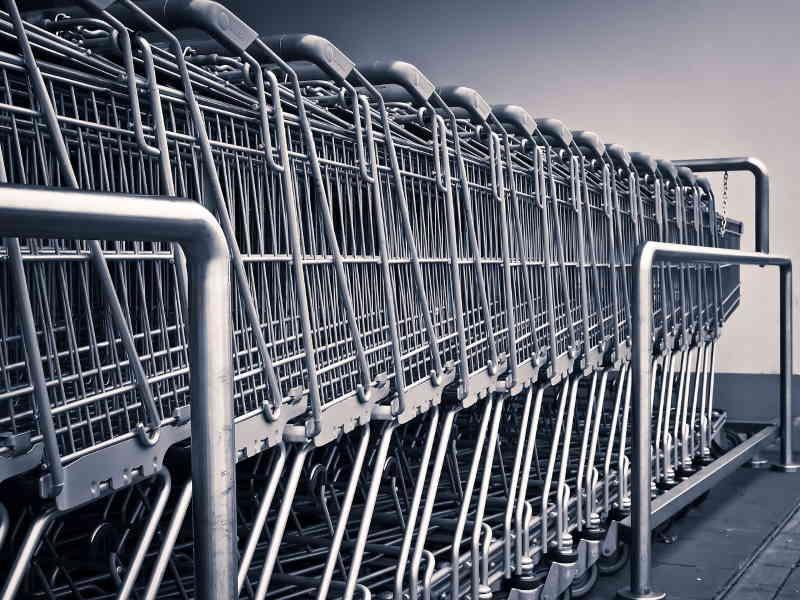 Le consommateur détient le pouvoir de changer les modes de production.